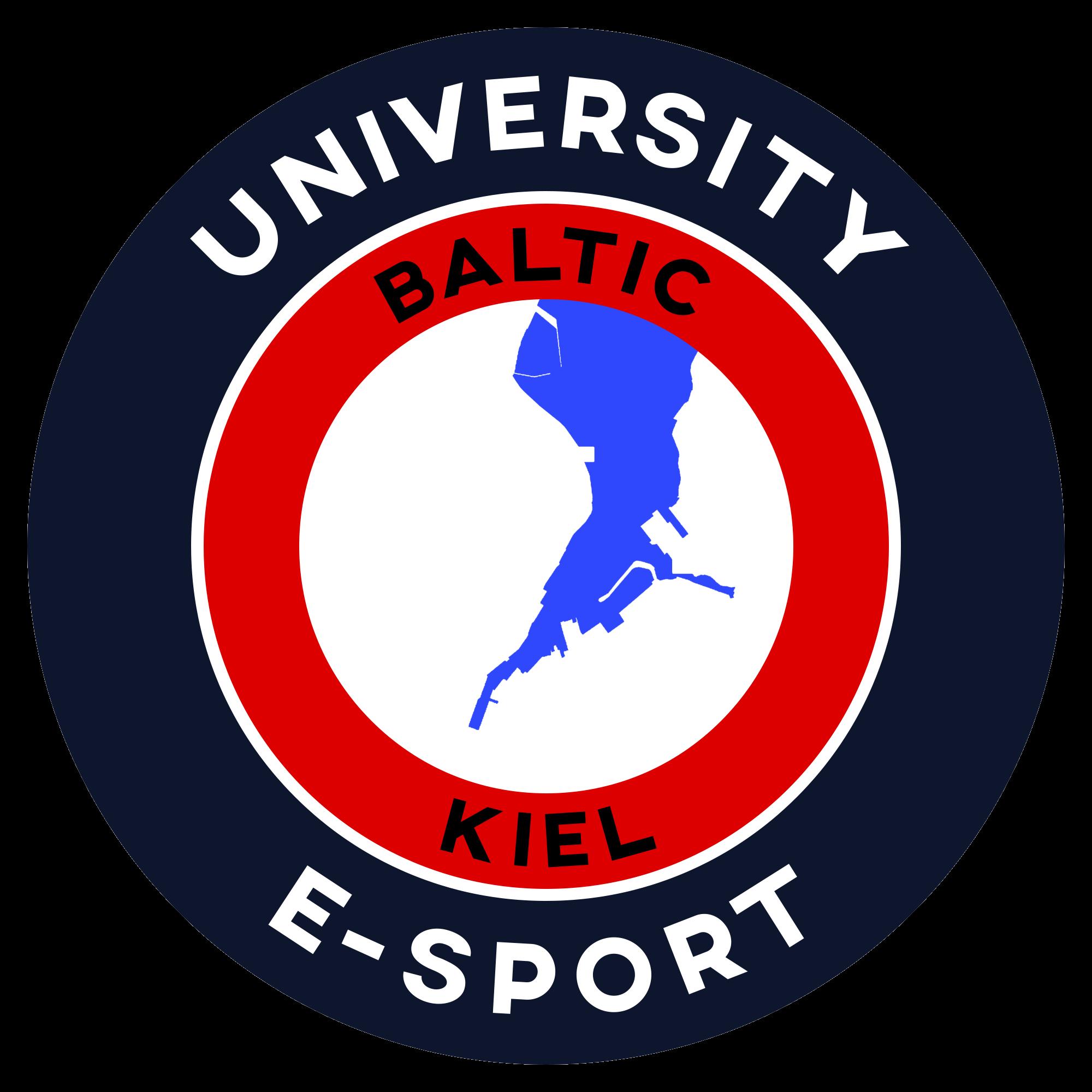 Baltic Kiel